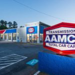 AAMCO Franchise Launches New Customer Experience
