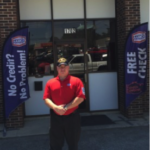 Why I Became an AAMCO Franchise Owner