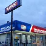 AAMCO Ranked in Franchise Times' Top 200+ Franchises