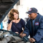 AAMCO Franchise Named a Top Brand for Customer Service in 2019