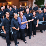 Franchise Times Names the AAMCO Franchise to Top 200+ List