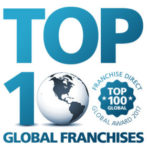 AAMCO Franchise Named a Top 100 Franchise for 2017