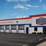 AAMCO Franchise Named Top Franchise by National Oil & Lube News