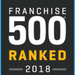 AAMCO Franchise Climbs 152 Spots on Franchise 500