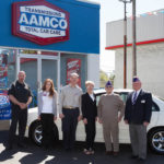 AAMCO Franchise Owners Are Successful Through the Decades