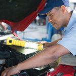 Is AAMCO a Good Franchise to Buy?