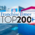 AAMCO Franchise Named to Top 200+ List by Franchise Times