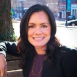 Why Owning an AAMCO Franchise is Easier than You Might Think: Q&A with Kim Robinson
