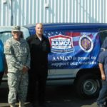 AAMCO Franchise Named a Top Opportunity for Veterans