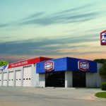 AAMCO Franchise Celebrates the Opening of Seven New Centers