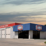 3 Reasons to Invest in an AAMCO Franchise in 2019