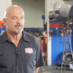 AAMCO Franchise Review: Meet Frank Filacchione