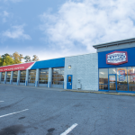 Midas Franchise v. AAMCO: What's the Difference?