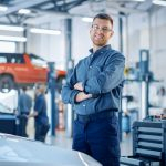 How to Start an Auto Repair Business That Profits