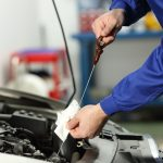 Oil Change Franchises: Why Total Car Care is a Better Investment