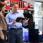 10 Things Every New Franchisee Needs to Know