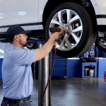 Auto Repair Shop Franchise: A Winning Investment
